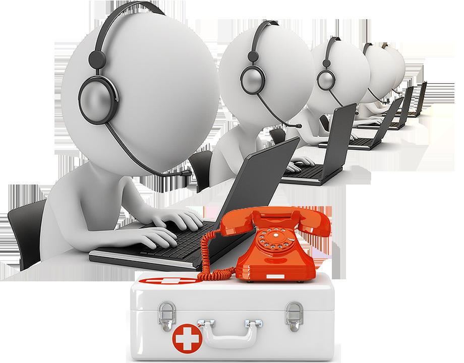 Chat telephonique gratuit france